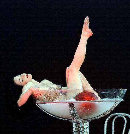 dita-von-teese-picture-from-web