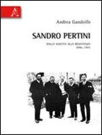 gandolfo-sandro-pertini_150