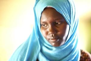 thumbs_donna-somala