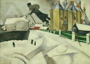 21927834_marc-chagall-il-profumo-della-natura-1