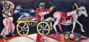 marc_chagall_the_cattle_dealer__1912