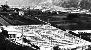cropped-cimitero600x364-vajont.jpg